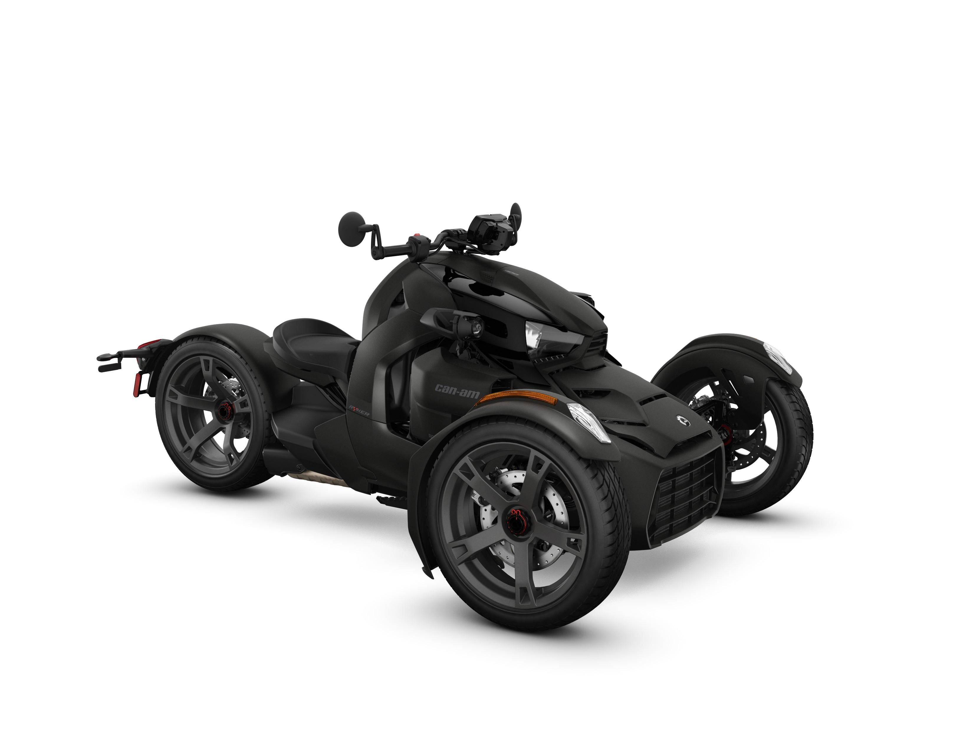 ryker 600 ace 2019 can am brp concession de quads le touquet roasters spyder motomarine. Black Bedroom Furniture Sets. Home Design Ideas