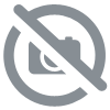 STABILISATEUR DE CARBURANT 236ML XPS